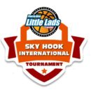 Coming in 2017: 1st Annual Sky Hook & Little Lads Tournament