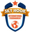 SKY HOOK INTERNATIONAL – DAY 2 RESULTS – 7/13/19
