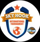 SKY HOOK International Tournament Downloads – 2019